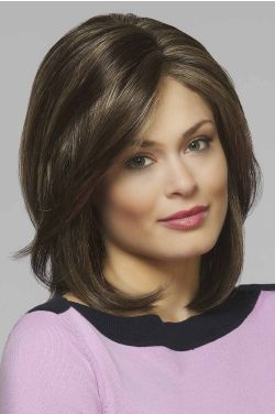 Tiffany by Henry Margu Wigs - Lace Front Wig