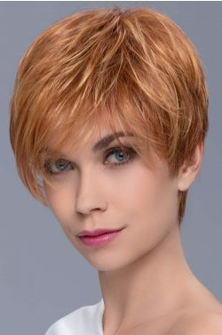 Hot by Ellen Wille Wigs - Monofilament Crown Wigs