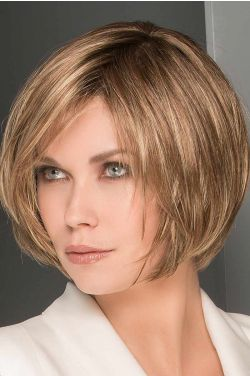 Star by Ellen Wille Wigs - Mono Top, Hand Tied, Lace Front Wig