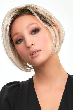 Petite Ignite by Jon Renau Wigs - Heat Friendly, Lace Front Wigs