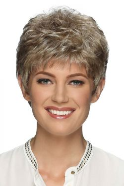 Jamie by Estetica Designs Wigs