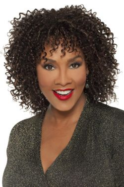 WP-Jojo by Vivica Fox Wigs