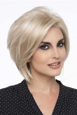 Juliet by Envy Wigs - Lace Front, Monofilament Part Wig