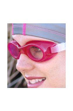 Speedo Jr Hydrospex Goggles