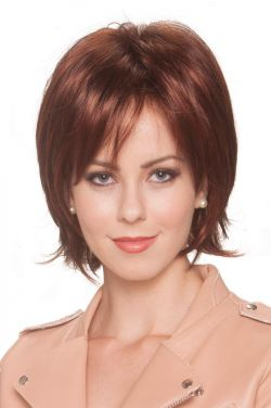 Katie by Belle Tress Wigs