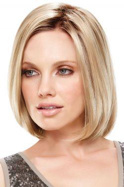 Kristen by Jon Renau Wigs - Lace Front Wig