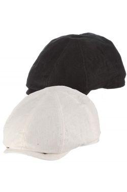 Designer Cotton Driver Hat   Classic Hats for Men