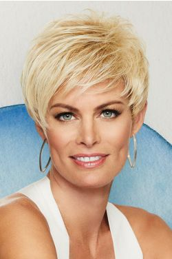 Love by Eva Gabor Wigs
