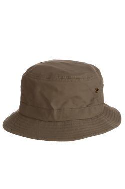 Bug Repellent Classic Bucket Hat | UPF 50+ | Mens Fishing Hat