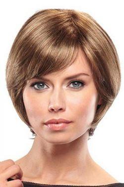 Megan by Jon Renau Wigs - Double Monofilament Wigs
