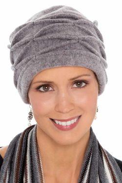 Miriam Hat | Wool Winter Hats for Women