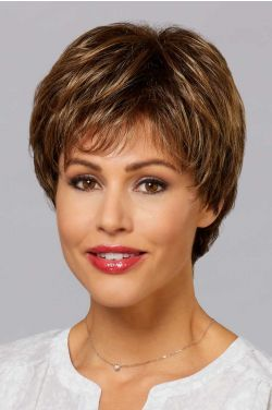 LAST CALL - Amber by Henry Margu Wigs