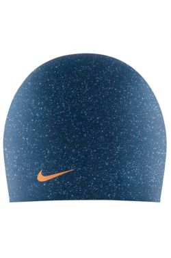 Nike 80/20 Recycled Textured Silicone Swim Cap