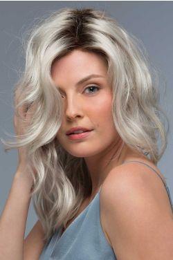 Ocean by Estetica Designs Wigs - 100% Hand Tied Lace Front