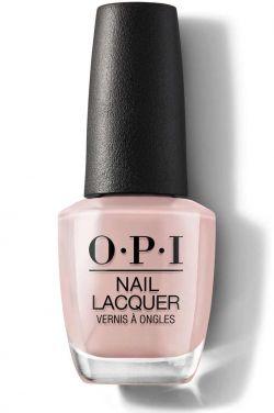 OPI Nail Polish   Professional Nail Enamel