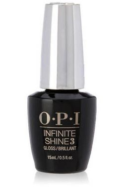 OPI Infinite Shine ProStay Gloss   Professional Nail Care Top Coat
