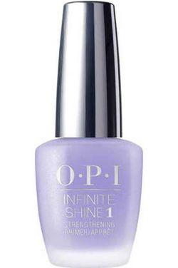 OPI Infinite Shine Strengthening Primer   Professional Nail Care Base Coat