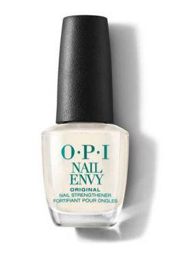 OPI Nail Envy Original   Professional Nail Care Base Coat