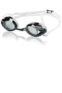 Jr Vanquisher Plus Goggles by Speedo