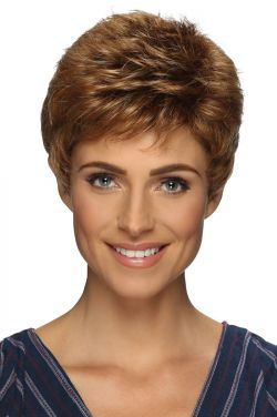 Petite Nancy by Estetica Designs Wigs