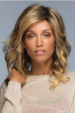 Reeves by Estetica Designs Wigs