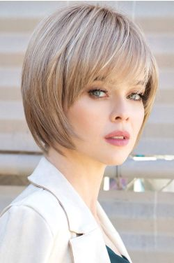 Audrey by Rene of Paris Wigs