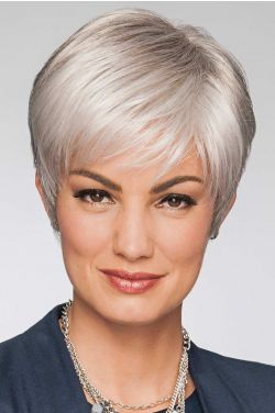 Renew by Eva Gabor Wigs
