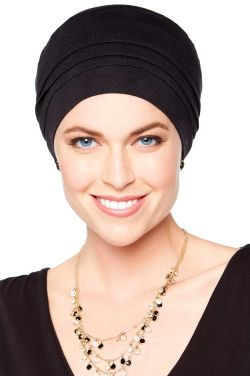 Viscose from Bamboo Tiffany Turban