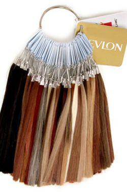 Revlon Wigs Color Ring