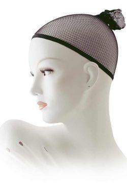 Rene of Paris Mesh Wig Liner