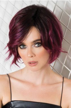Rae by Rene of Paris Wigs - Lace Front, Lace Part Wig