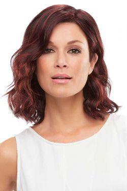Scarlett by Jon Renau Wigs - Lace Front Wig