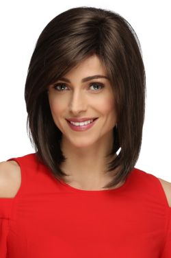 Sky by Estetica Designs Wigs - Lace Front, Lace Part Wig