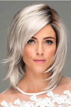Sky by Estetica Designs Wigs - Lace Front, Lace Part Wig
