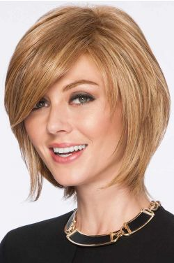 Sleek and Chic by Hairdo Wigs