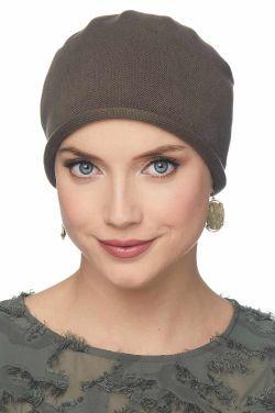 Cotton Beanies | All Cotton Snuggle Beanie™ Cap