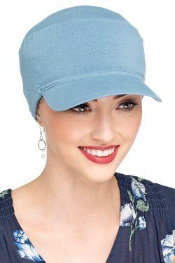 Clearance Colors | Baseball Caps for Women | Softie Baseball Hat