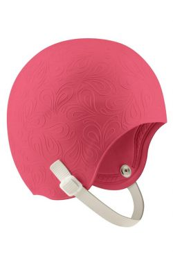 Speedo Aquatic Fitness Swim Cap