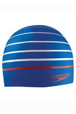 Speedo Hi Fidelity Swim Cap