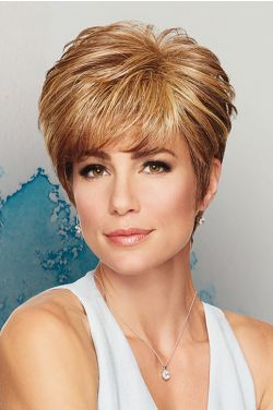 Strength by Eva Gabor Wigs