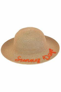 Sun-Sational Floppy Hat | Sun Hat for Kids and Children