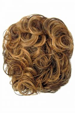 TopTress Wiglet by Estetica Designs Wigs