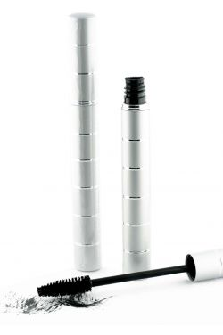 Ultimate Volume Mascara by Cardani