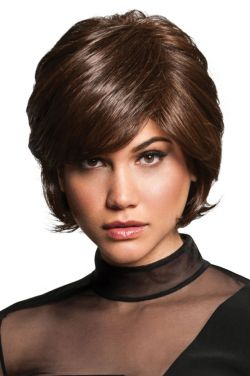 Vintage Volume by Hairdo Wigs - Heat Friendly Synthetic Wig