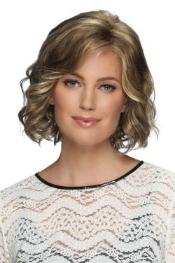 Violet by Estetica Designs Wigs - Lace Front, Lace Part Wig