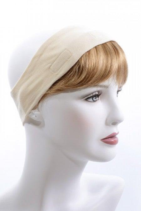 instanthairheadband