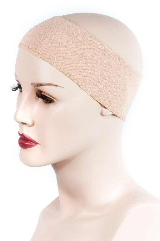 scarf-gripper-scarf-accessory