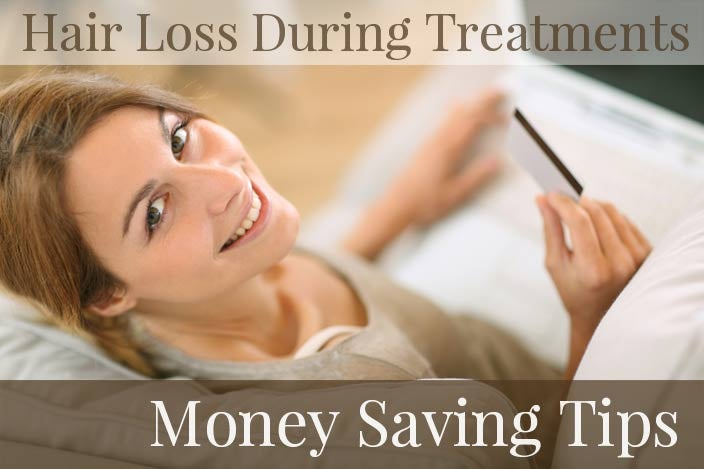 Top Saving Tips to Manage Cancer Expenses