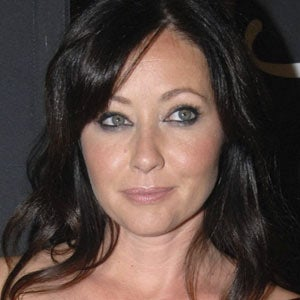 shannen-doherty-breast-cancer