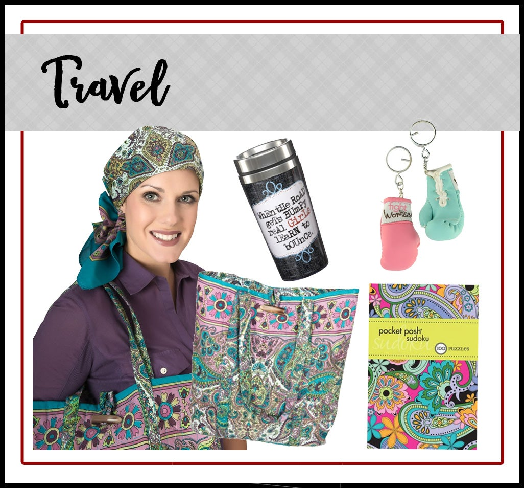 travelgifts
